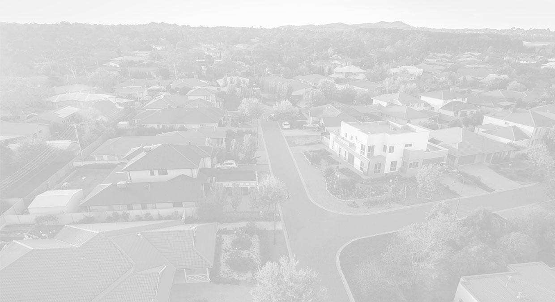 500 Terrica Road, Terrica, QLD, 4387 - Videolink 1